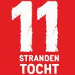 11StrandenTocht