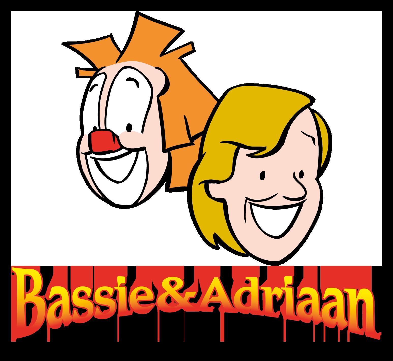 BA combi logo