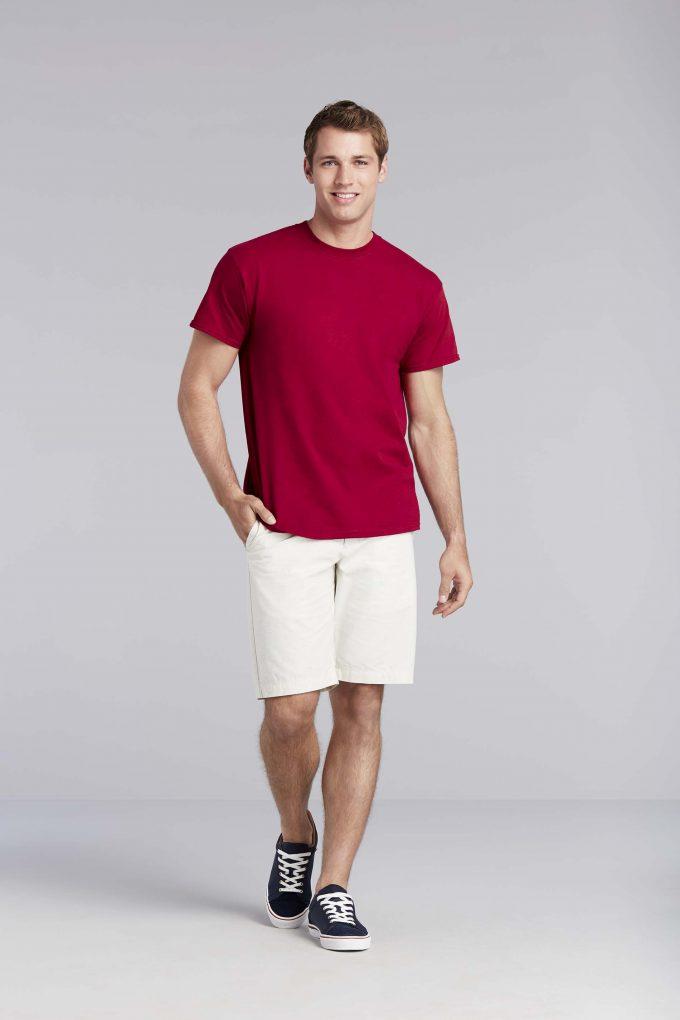 fd63fce364 Heavy Cotton™Classic Fit Adult T-shirt – Officialbrand Catalog