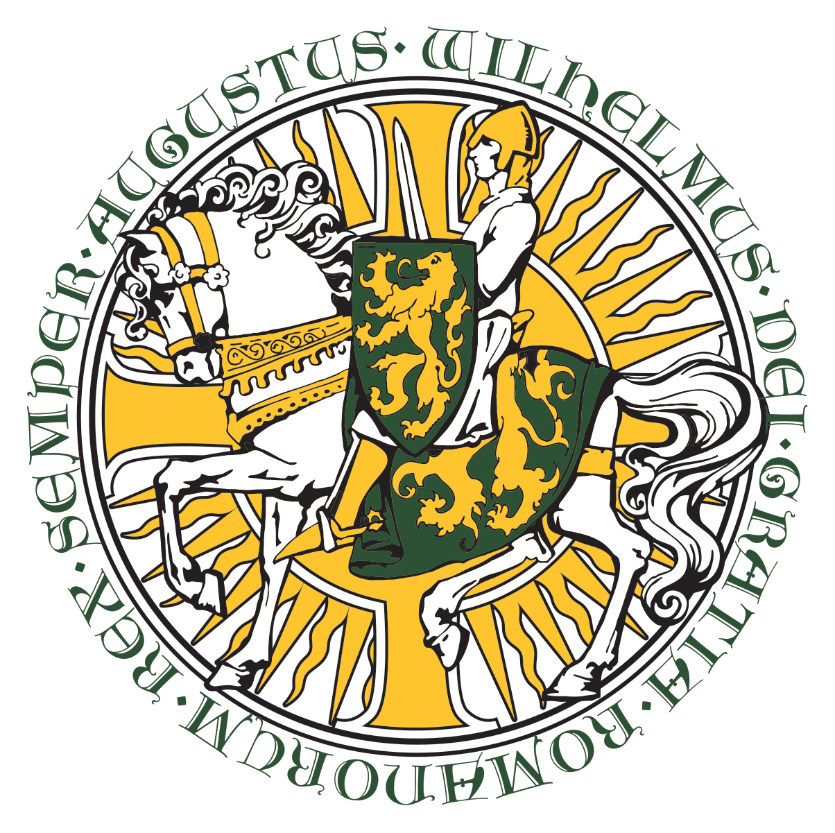 graaf-willem-logo