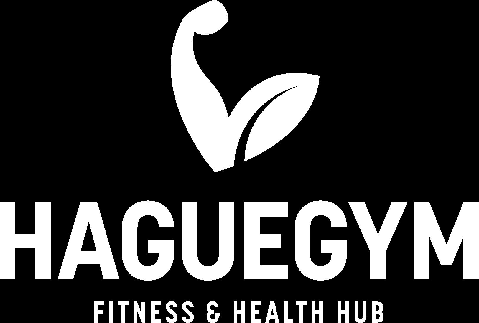 The Hague gym