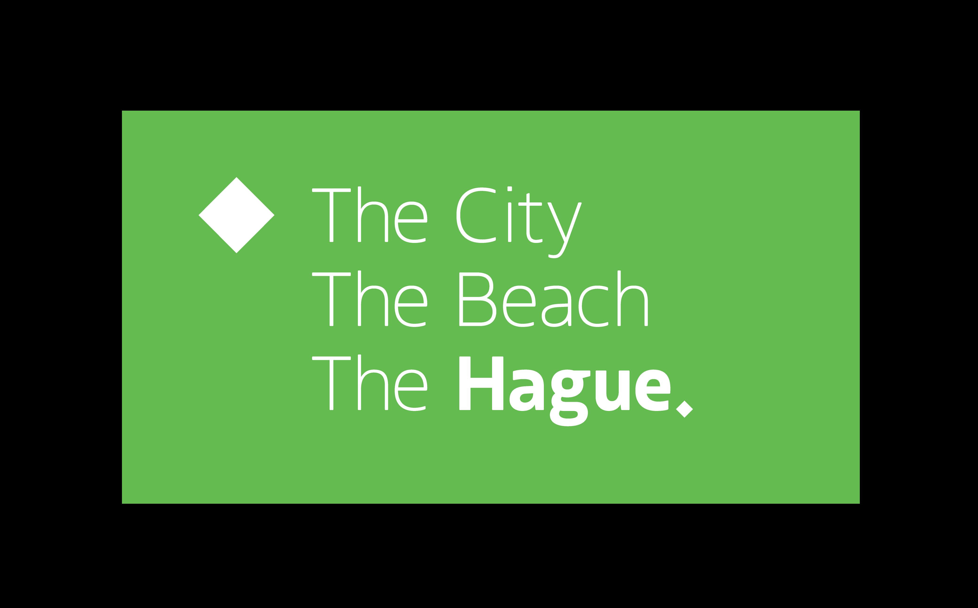 CityBeachTheHague-08-08
