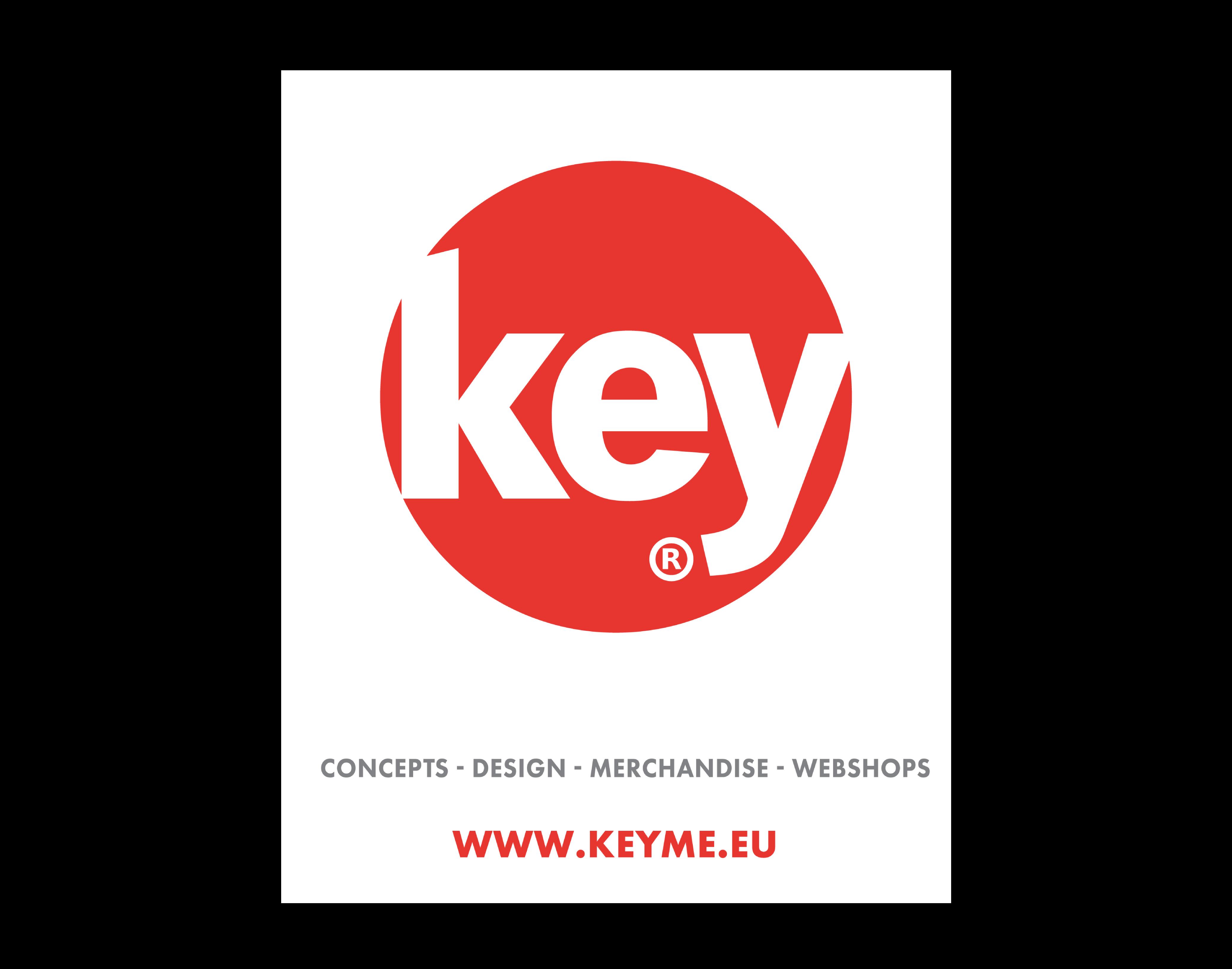 keymerchmiddle-10