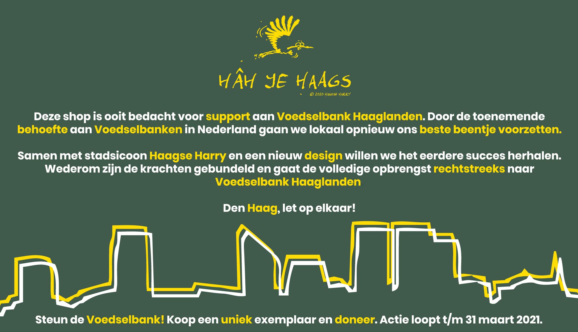 HJH-Webshop-Blok-1-maart Hah je Haags