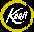 Kaafi