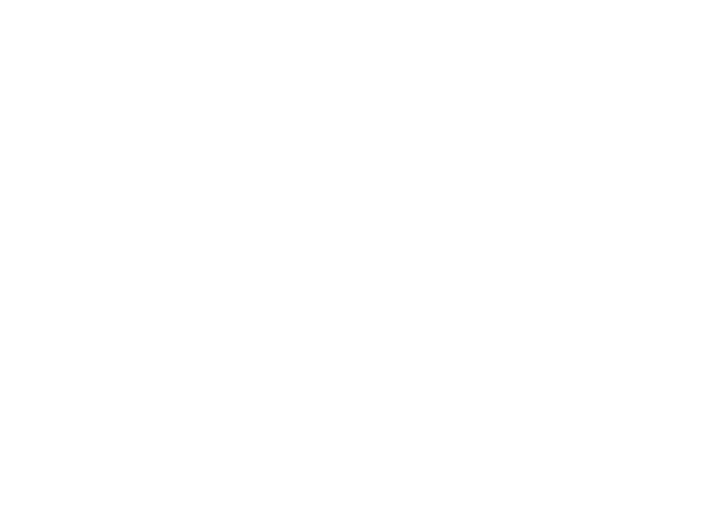 Kaafi | Specialty Coffee and Brunch Bar The Hague