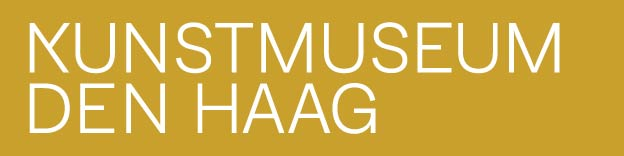 kunstmuseum-logo