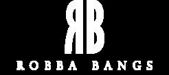 Robba Bangs