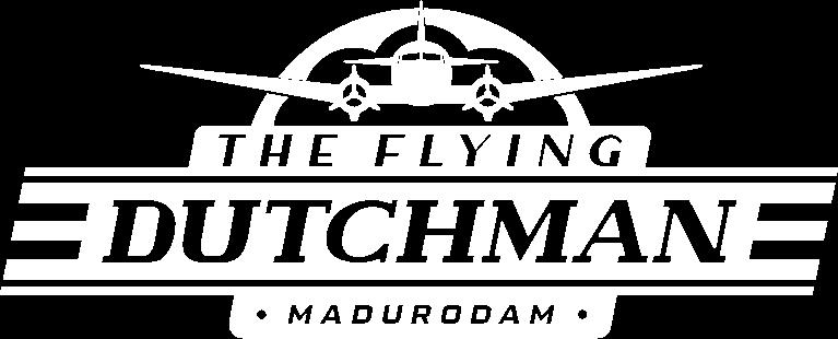 TheFlyingDutchman_Logo_Wit-03