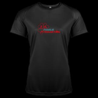 Vrouwen Shirt's