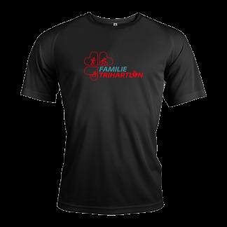 Mannen Shirt's