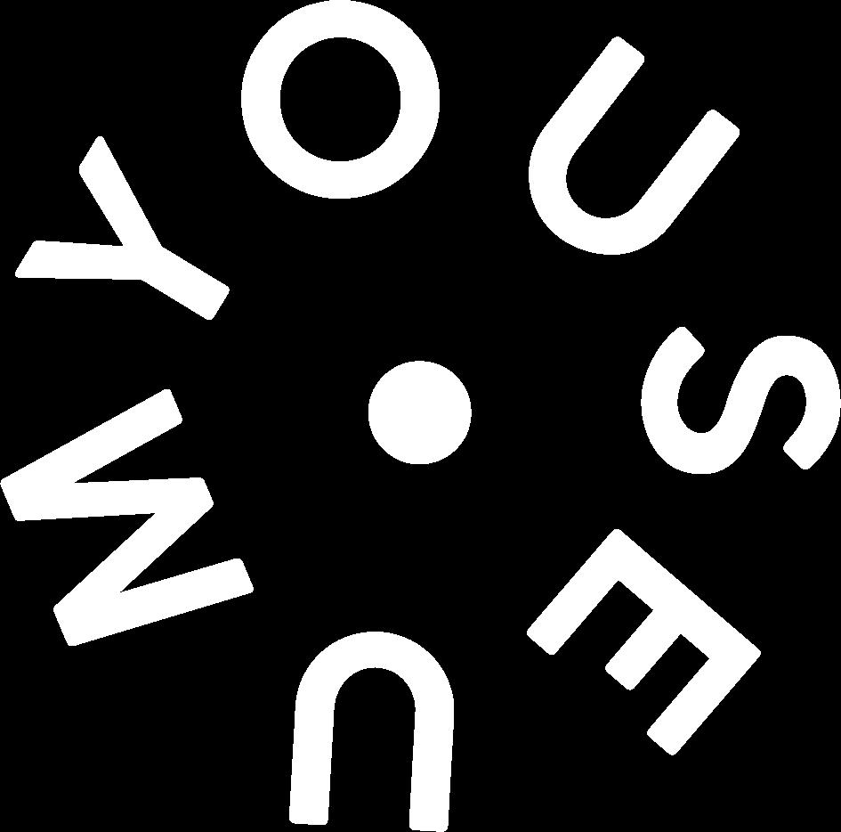 Logo webshop Z Webshop_2-01